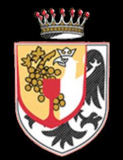 Domaine baron de l 'Ecluse Logo